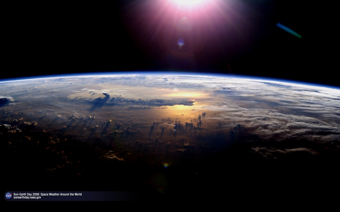 earth-from-space-wallpaper-download-earth-from-space-wallpaper-iphone-free-download-android-desktop-3d-nasa-moving-animated