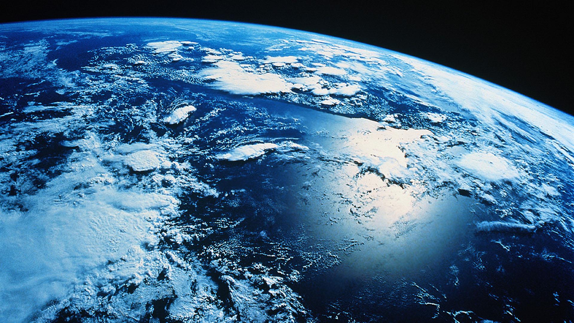 Обои На Айфон Планета Земля