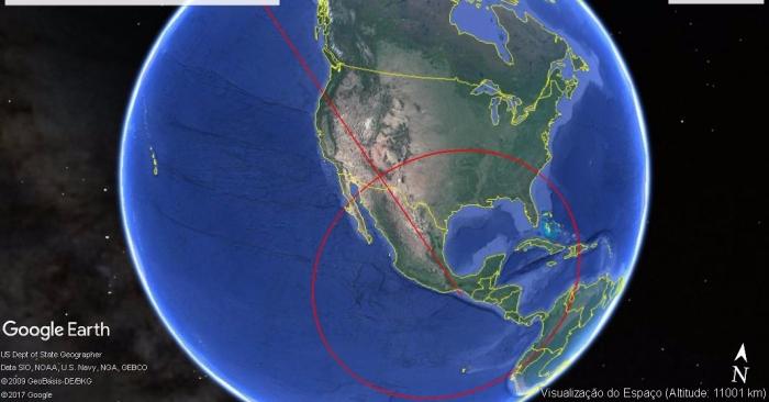 7.8 9118 de distancia com 154kmdia
